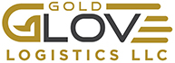 Gold Glove Logistics, LLC – Delivery & Logistics Services & Consultations